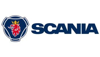 Scania väljer Volkswagen Fleet Support